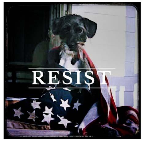 Tyler-Foote-Resist
