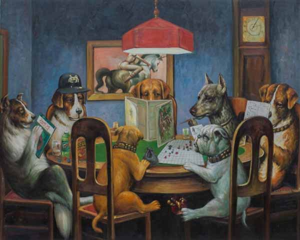 Dogs-playing-dungeons-and-dragons-byjohannez-grenzfurthner-heather-kelley