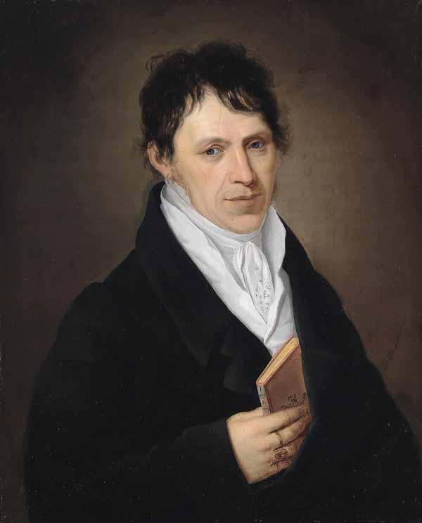 Alexander_von_Humboldt,_by_Franz_Xaver_Kleiber