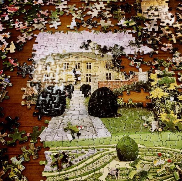 Moira-McLaughlin-Puzzle