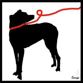 Dogleash