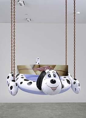 Dogpoolpanty