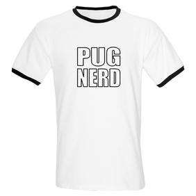 Pug_nerd