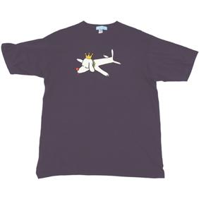 Nara_tshirt