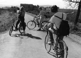 Bicycles_3_blog