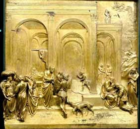 Ghiberti_jacob_esau