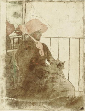 Mary_cassatt_balcony_2