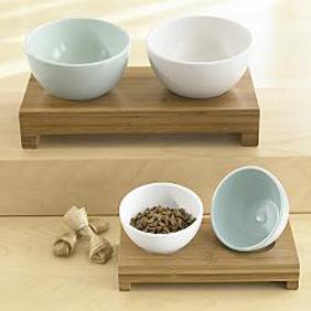 Dog_bowls_bamboo