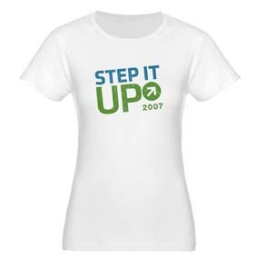 Step_it_up_shirt