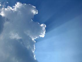 Poodle_cloud
