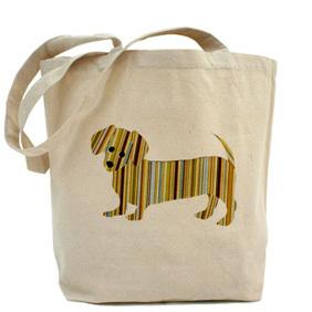 Dog Art Today: Dachshund Gifts