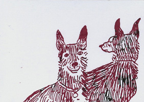 Nadine_faye_james_dogs