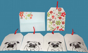 Pug_note_cards