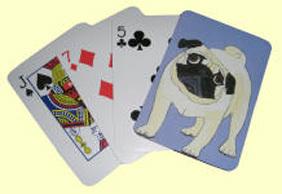 Pug_playing_cards
