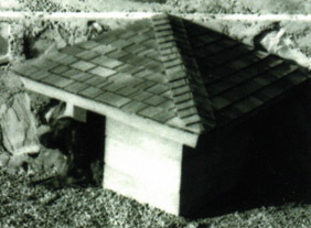 Lloyd_wright_berger_doghouse_3