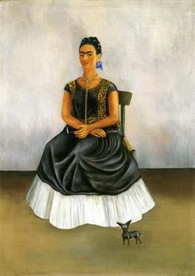 Kahlo22