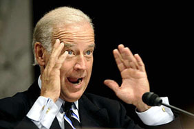 Biden_french_cuffs