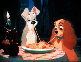 Lady_tramp_spaghetti