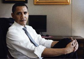 Barack_obama_vogue