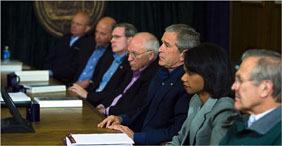 Bush_rice_rumsfeld_cheney