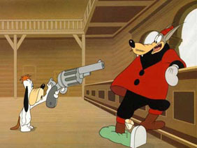 Droopy_dog_gun