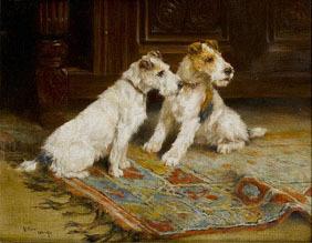Arthur_wardle_fox_terriers