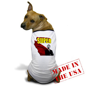 Obama_super_t_shirt