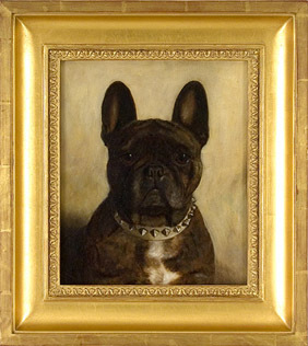 Monica_gray_french_bulldog