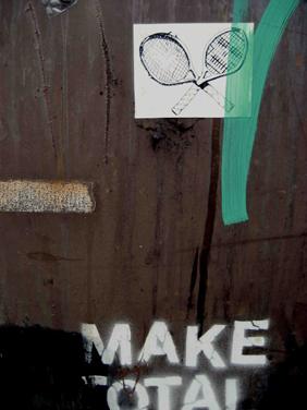 Make_postcard