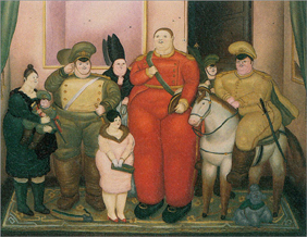 Botero_portrait_military_junta