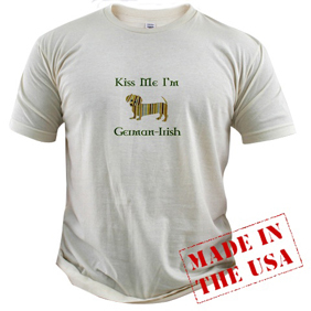 St_patricks_day_dachshund_t_shirt
