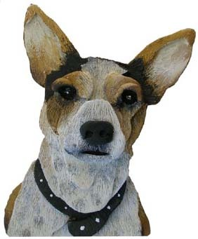 Rat_terrier_sculpture