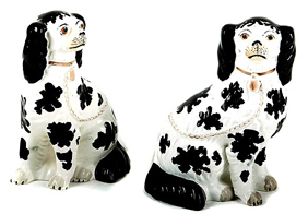 Berry_staffordshire_spaniels