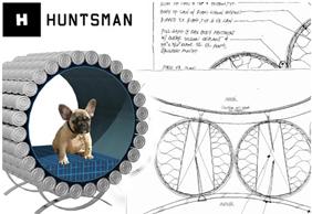 Petchitecture_huntsman