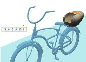 Petchitecture_sasaki