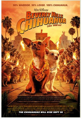 Beverly_hills_chihuahua_poster