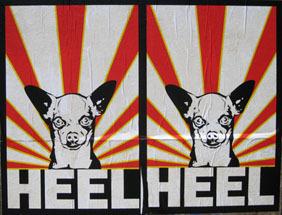 Heel_posters_2