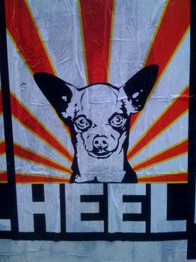 Heel_poster_new_york