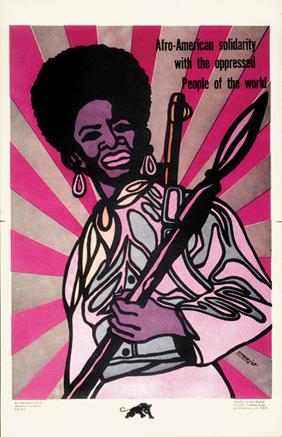 Emory_douglas_poster